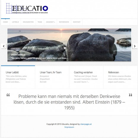 educatio_referenz_1zu1